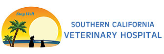 Southern California Veterinary Hospital & Animal Skin Clinic